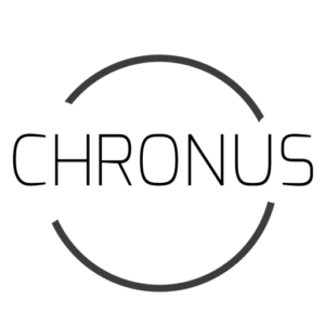 cropped-CHRONUS.png